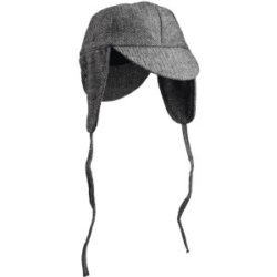 Mütze Detektiv Geburtstag