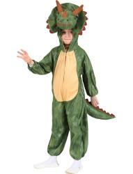 Cera Kostüm Dino Geburtstag