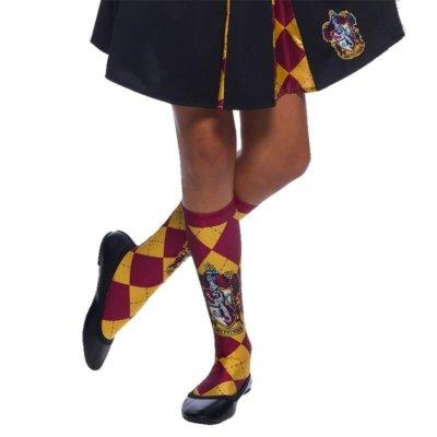 Harry Potter Kniestrümpfe