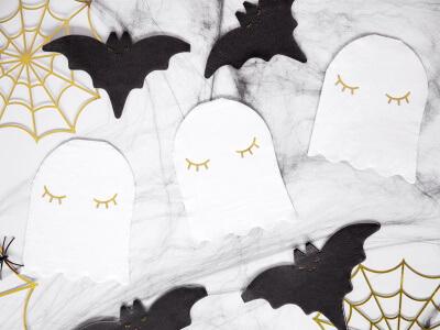 Halloween Deko für Kinder
