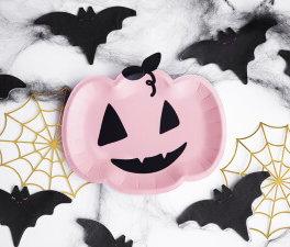 Spinnen Deko Halloween Tischdeko