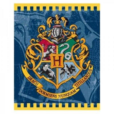 Harry Potter Party Magische Ideen Für Deine Phantastische Mottoparty