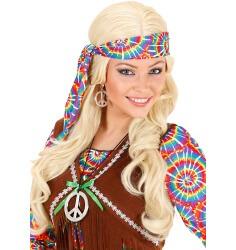 Hippie Deko Schmuck
