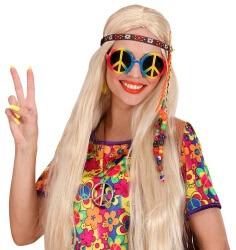 Hippie Accessoires Schmuck