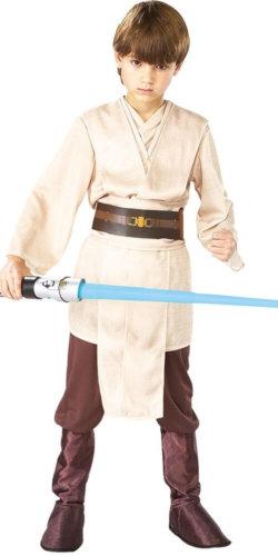 Star Wars Jungenkostüm Kinderfasching
