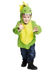 Dino Geburtstag Kleinkindkostüm