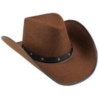 Cowboy Rolle Trinkspiele