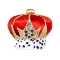 König Rolle Trinkspiele