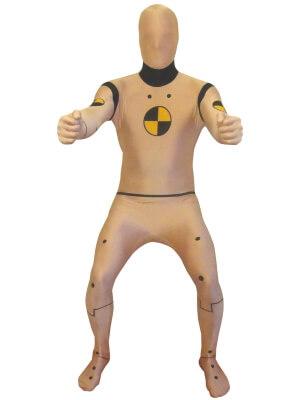 Dummy Kostüm lustig