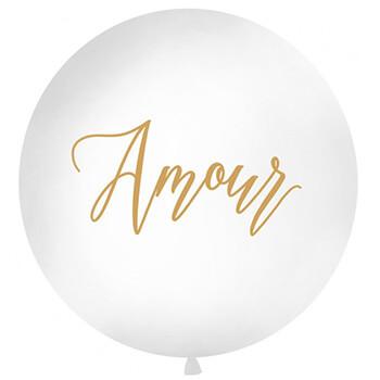 Valentinstag 2020 - Amour Ballon