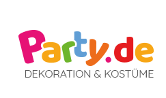 footerparty_logo