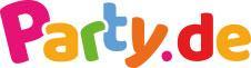partyde_logo