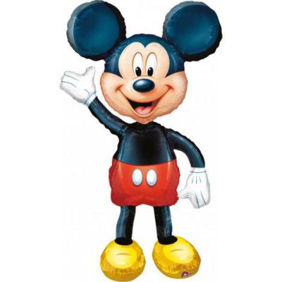 Mickey Mouse Airwalker Ballon