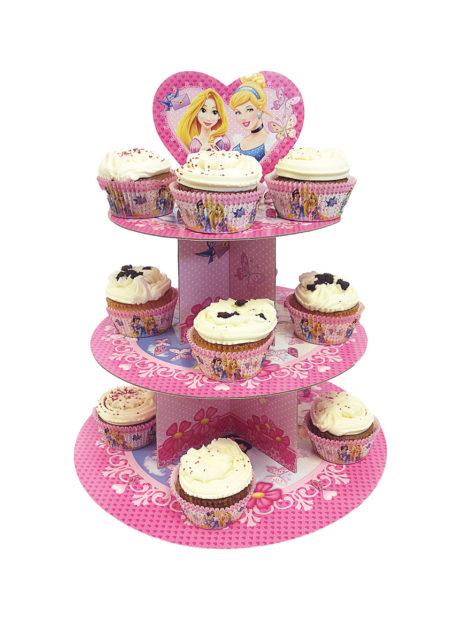 Cupcake Ständer