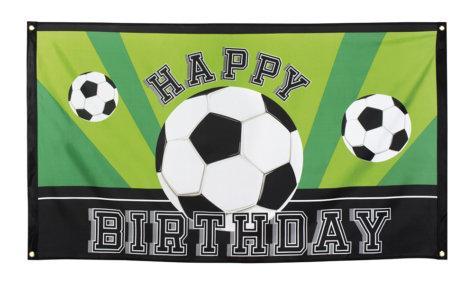 Plane Einen Fußball Geburtstag So Wird Deine Party Ein Volltreffer