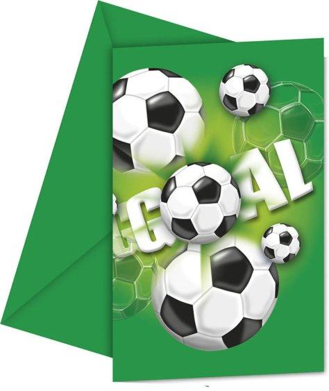 Plane Einen Fussball Geburtstag So Wird Deine Party Ein Volltreffer