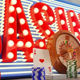 PAR_Blog_header_casino