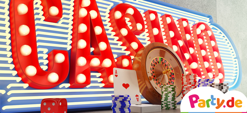 PAR_Blog_header_casino
