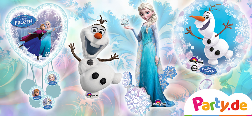 PAR_Blog_header_frozen