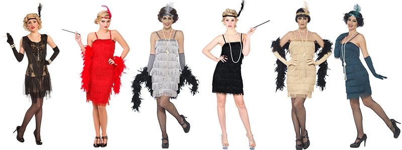 Die 11 besten Bilder von 20er Jahre Mode | 20er jahre mode
