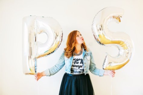 Partystories-Blog_Profilbild_Stephanie-Vennemann_Heliumballons