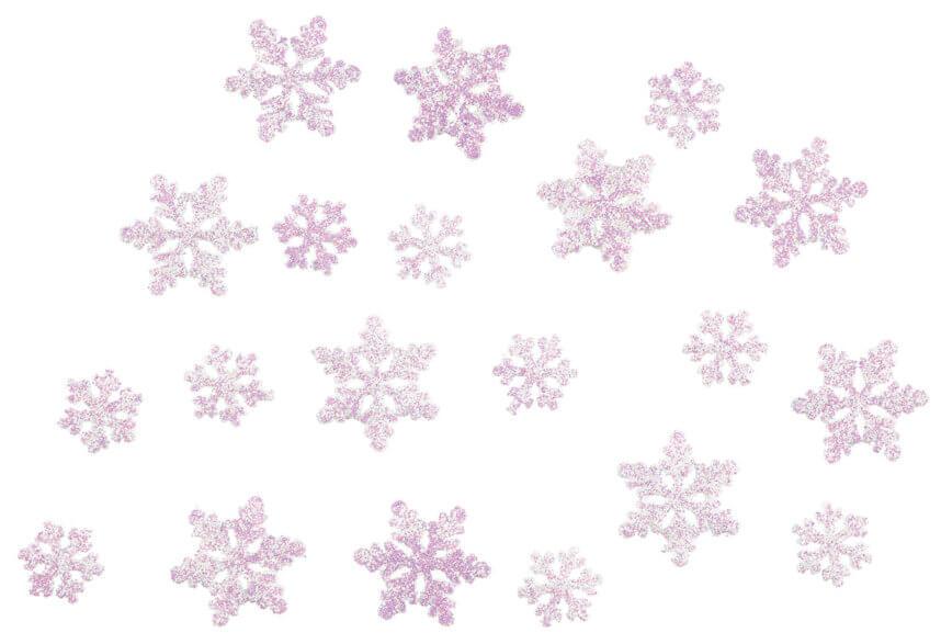 Eiskönigin Geburtstag Plane Eine Unverfrohrene Frozen Party