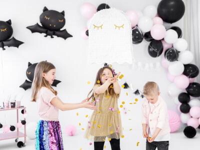 Geister Pinata Spiel Halloween Party für Kinder