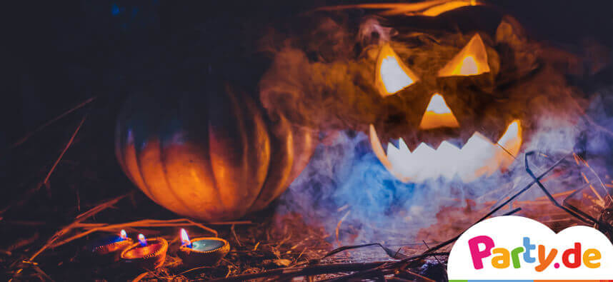 PAR_Blog_header-Halloween Town Party
