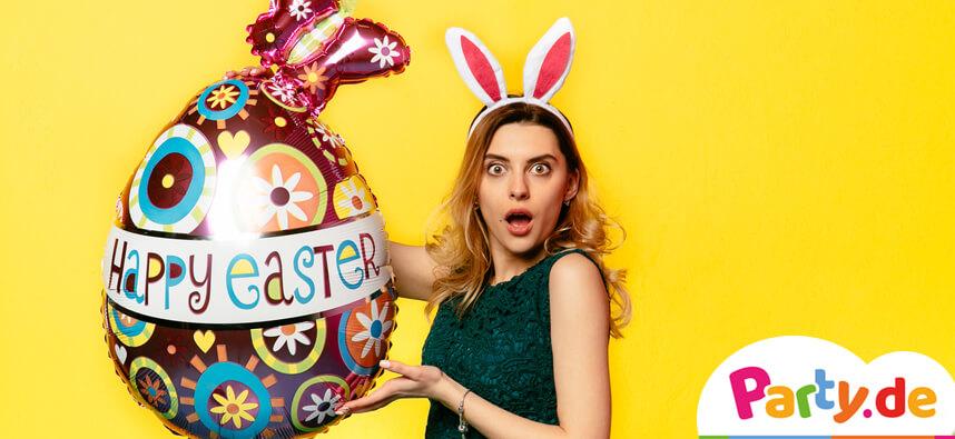 Wann Ist Ostern Regel